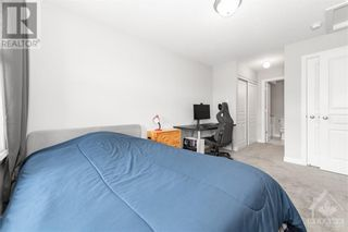 Photo 24: 84 STOCKHOLM PRIVATE in Ottawa: House for sale : MLS®# 1258634