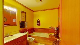 Photo 23: 1760 Seymour Rd in : Isl Gabriola Island House for sale (Islands)  : MLS®# 876978