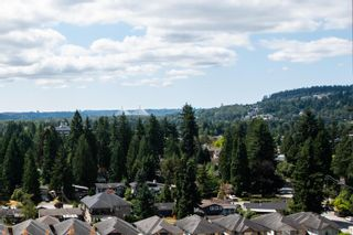 """Photo 26: 1203 3096 WINDSOR Gate in Coquitlam: New Horizons Condo for sale in """"MANTYLA"""" : MLS®# R2603414"""