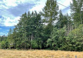 Photo 6: LT11 Idiens Way in : CV Comox Peninsula Land for sale (Comox Valley)  : MLS®# 884143