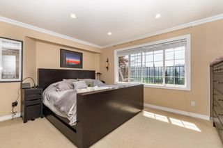 """Photo 20: 9950 STONEGATE Place in Chilliwack: Little Mountain House for sale in """"STONEGATE PLACE"""" : MLS®# R2604740"""