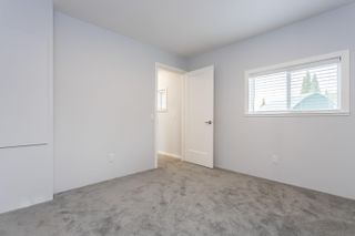 """Photo 17: 4 8953 SHOOK Road in Mission: Hatzic Manufactured Home for sale in """"KOSTER MHP"""" : MLS®# R2613582"""