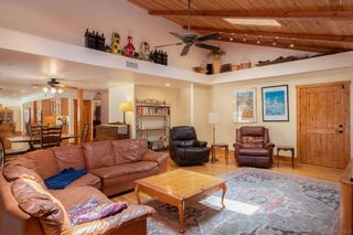 Photo 20: PACIFIC BEACH House for sale : 6 bedrooms : 2176 Balfour Ct in San Diego