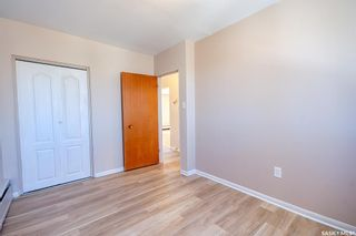 Photo 12: 6 4 Neill Place in Regina: Douglas Place Residential for sale : MLS®# SK846358