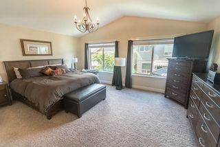 """Photo 10: 11221 236A Street in Maple Ridge: Cottonwood MR House for sale in """"The Pointe"""" : MLS®# R2198656"""