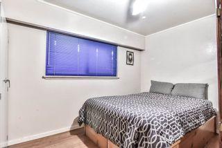Photo 11: 12496 PINEWOOD Crescent in Surrey: Cedar Hills House for sale (North Surrey)  : MLS®# R2416423