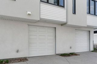 Photo 23: 104 1616 24th Ave NW in Calgary: Capitol Hill Row/Townhouse for sale : MLS®# A1104099