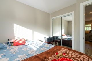 """Photo 34: 34790 MCMILLAN Court in Abbotsford: Abbotsford East House for sale in """"McMillan"""" : MLS®# R2621854"""