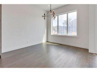 Photo 12: 2613 33 Street SW in Calgary: Killarney_Glengarry House for sale : MLS®# C4034829