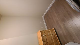 """Photo 13: 801 2689 KINGSWAY in Vancouver: Collingwood VE Condo for sale in """"Skyway Tower"""" (Vancouver East)  : MLS®# R2544413"""