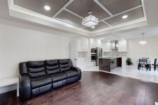 Photo 17: 6233 167A Avenue in Edmonton: Zone 03 House for sale : MLS®# E4225107