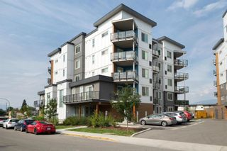 Main Photo: #505 3638 Mission Springs Drive, in Kelowna: Condo for sale : MLS®# 10241695