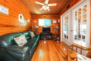 Photo 16: 1019 ASH Boulevard in Morris: R17 Residential for sale : MLS®# 202003730