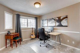 Photo 22: 87 Douglasview Road SE in Calgary: Douglasdale/Glen Detached for sale : MLS®# A1061965