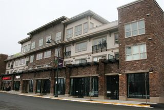 Photo 9: 103 7445 FRONTIER Street: Pemberton Retail for lease : MLS®# C8035806