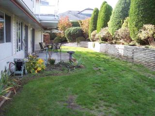 "Photo 17: 82 31406 UPPER MACLURE Road in Abbotsford: Abbotsford West Townhouse for sale in ""Ellwood Estates"" : MLS®# R2006325"