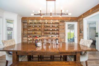 Photo 8: 12220 PHOENIX Drive in Richmond: Steveston South House for sale : MLS®# R2590974