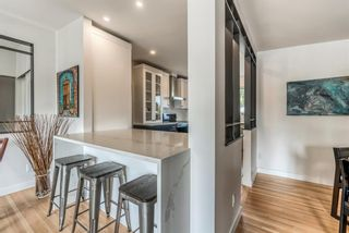 Photo 10: 624 SHERMAN Avenue SW in Calgary: Southwood Detached for sale : MLS®# A1035911