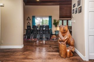 Photo 12: 21150 123 Avenue in Maple Ridge: Northwest Maple Ridge House for sale : MLS®# R2537907