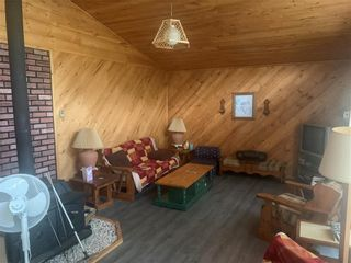 Photo 5: 18 Arapaho Bay in Buffalo Point: R17 Residential for sale : MLS®# 202120703