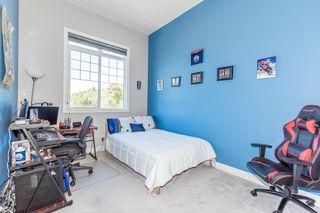 Photo 33: 8739 118 Street in Edmonton: Zone 15 House for sale : MLS®# E4262161
