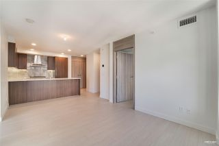 Photo 7: 1107 3300 KETCHESON Road in Richmond: West Cambie Condo for sale : MLS®# R2583316