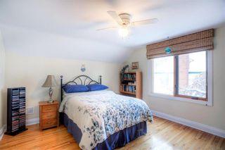 Photo 19: 150 Carpathia Road in Winnipeg: Single Family Detached for sale (1C)  : MLS®# 202100366