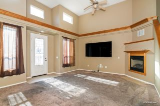 Photo 3: EL CAJON Townhouse for sale : 3 bedrooms : 265 Indiana Ave