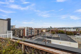 Photo 43: 301 648 Herald St in : Vi Downtown Condo for sale (Victoria)  : MLS®# 886332