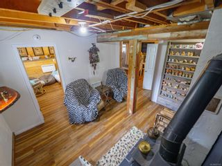 Photo 27: 1341 Peninsula Rd in : PA Ucluelet House for sale (Port Alberni)  : MLS®# 877632
