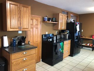 Photo 18: 5362 TWP 334: Rural Mountain View County Detached for sale : MLS®# A1088762
