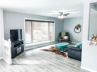 Photo 11: : Chauvin House for sale (MD of Wainwright)  : MLS®# LL66541
