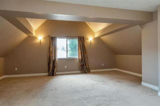 Photo 13: 19628 68 Avenue in Langley: Willoughby Heights House for sale : MLS®# R2327312