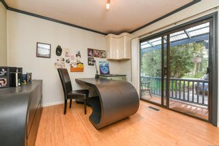 Photo 18: 3534 Royston Rd in : CV Courtenay South House for sale (Comox Valley)  : MLS®# 875936
