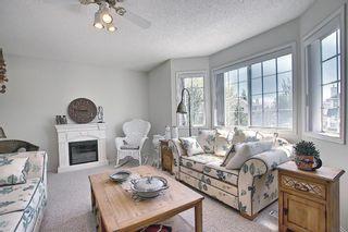 Photo 24: 414 Douglas Woods Mews SE in Calgary: Douglasdale/Glen Detached for sale : MLS®# A1114756