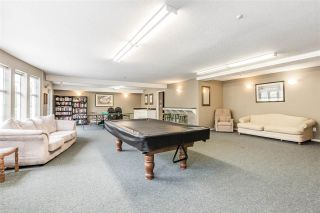 "Photo 16: 303 1655 GRANT Avenue in Port Coquitlam: Glenwood PQ Condo for sale in ""The Benton"" : MLS®# R2429290"