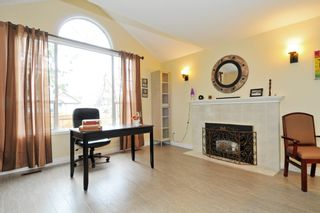 Photo 35: 18055 64TH Avenue in Surrey: Cloverdale BC House for sale (Cloverdale)  : MLS®# F1405345