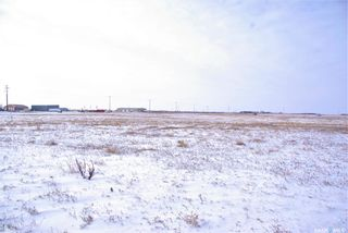 Photo 4: 1 Cottonwood Drive in Stoughton: Commercial for sale : MLS®# SK837283