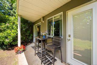 Photo 10: 214 4693 Muir Rd in : CV Courtenay East Condo for sale (Comox Valley)  : MLS®# 878758