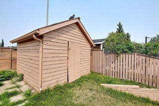 Photo 45: 99 Edgeland Rise NW in Calgary: Edgemont Detached for sale : MLS®# A1132254