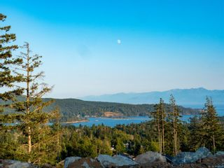 Photo 3: Proposed Lot 1 Clarkson Pl in : Sk Broomhill Land for sale (Sooke)  : MLS®# 850311