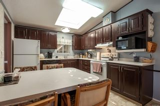 Photo 12: 15 1451 Perkins Rd in : CR Campbell River North Manufactured Home for sale (Campbell River)  : MLS®# 872455