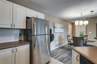 Photo 11: 1125 428 Chaparral Ravine View SE in Calgary: Chaparral Apartment for sale : MLS®# A1123602
