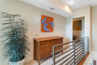 Photo 16: MISSION HILLS Condo for sale : 2 bedrooms : 3980 9th Ave. #206 in San Diego