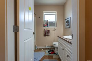 Photo 25: A 677 Otter Rd in : CR Campbell River Central Half Duplex for sale (Campbell River)  : MLS®# 881477