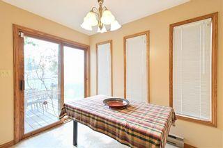 Photo 19: 81 Lawndale Avenue in Winnipeg: Norwood Flats Residential for sale (2B)  : MLS®# 202122518