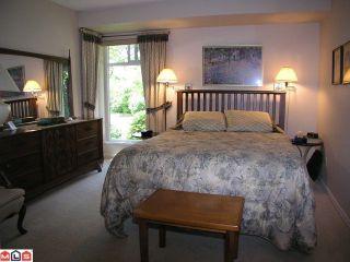 "Photo 7: 12518 OCEAN FOREST PL in Surrey: Crescent Bch Ocean Pk. House for sale in ""Ocean Cliff Estates"" (South Surrey White Rock)  : MLS®# F1218782"