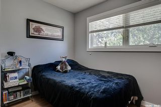 Photo 24: 427 Keeley Way in Saskatoon: Lakeview SA Residential for sale : MLS®# SK866875