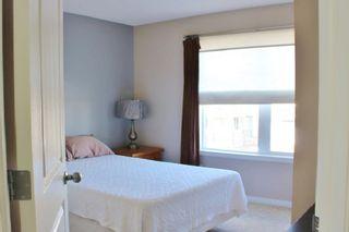 Photo 29: 629 McDonough Link in Edmonton: Zone 03 House for sale : MLS®# E4241883