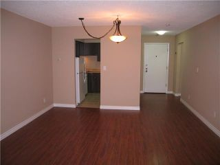 Photo 3: 307 316 CEDAR Street in New Westminster: Sapperton Condo for sale : MLS®# V858391